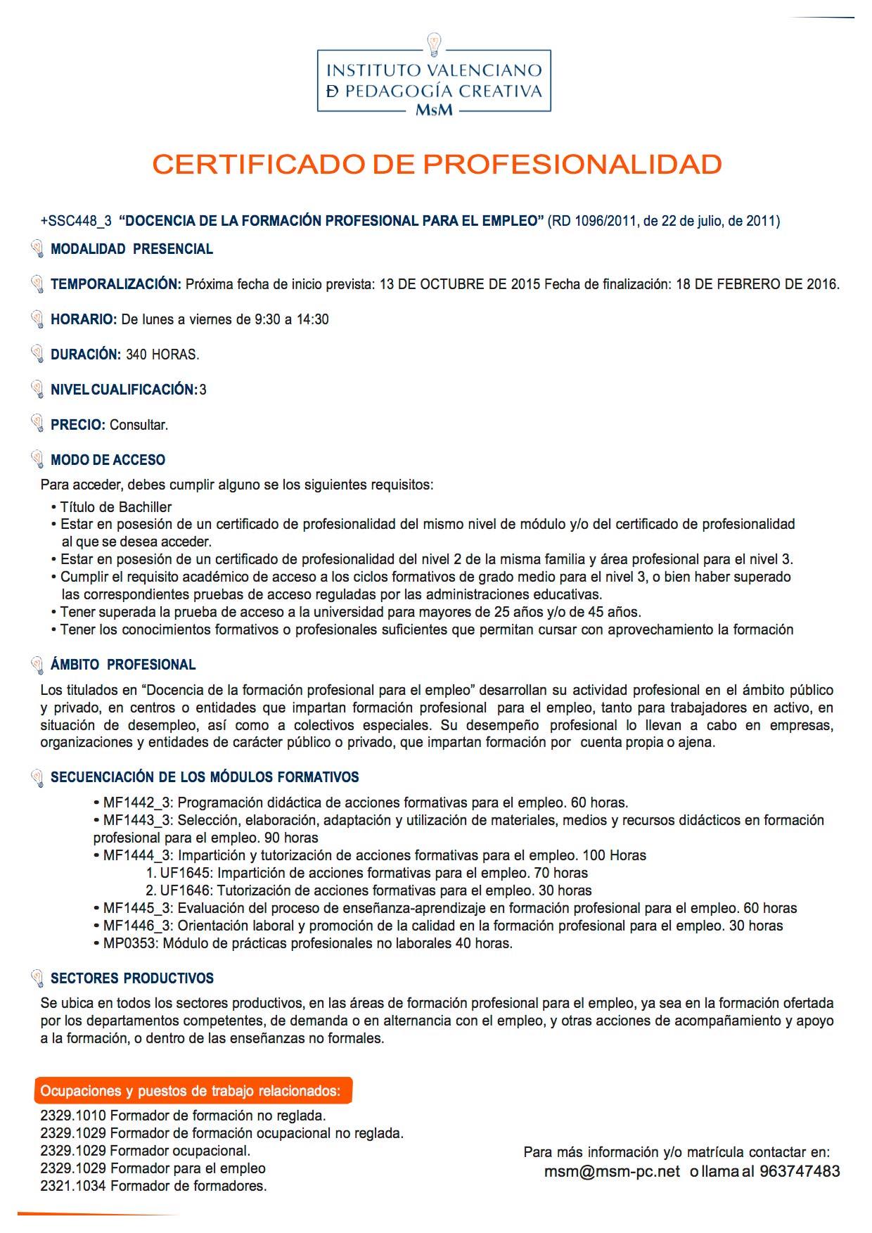 DOCENCIA-DE-LA-FORMACION-PROFESIONAL
