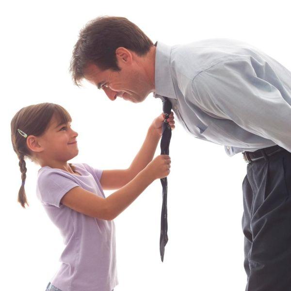 respeto-padres