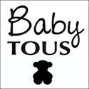 baby-tous